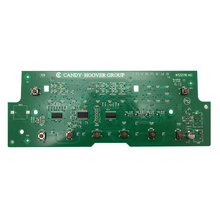 Control-Panel Display-Module Washing-Machine-Parts Candy for Pcb-Assembly Electronic