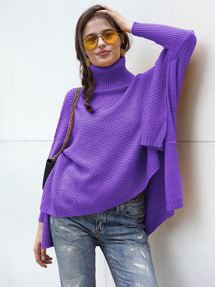 紫-(2)