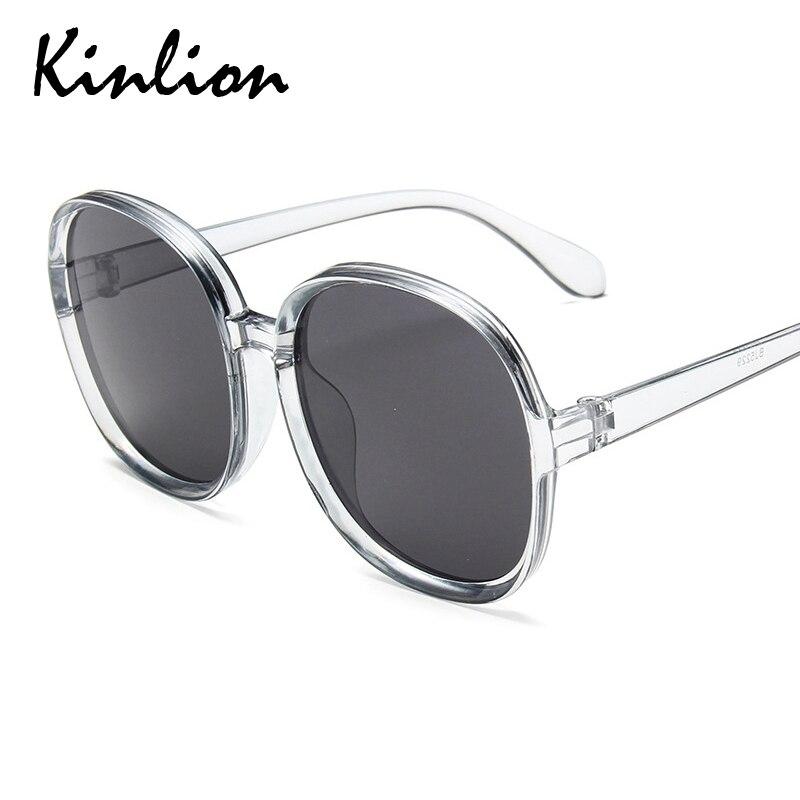 Солнцезащитные очки Kinlion