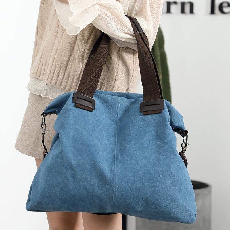Messenger-Canvas-Tote-Bag-for-Women-Handbags-bolsas-feminina-Ladies-Crossbody-Shoulder-Bag-women-s-Hand (5)