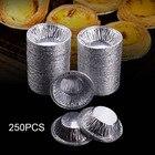 250 Pcs Disposable A...