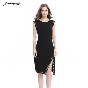 Купон Одежда в Shop5731214 Store со скидкой от alideals