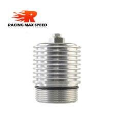 VAG DSG DQ250 коробка передач заготовка масляный фильтр Корпус обновление радиатора для VW SEAT SKODA audi 2,0 литр TFSI(EA113 EA888) двигатель