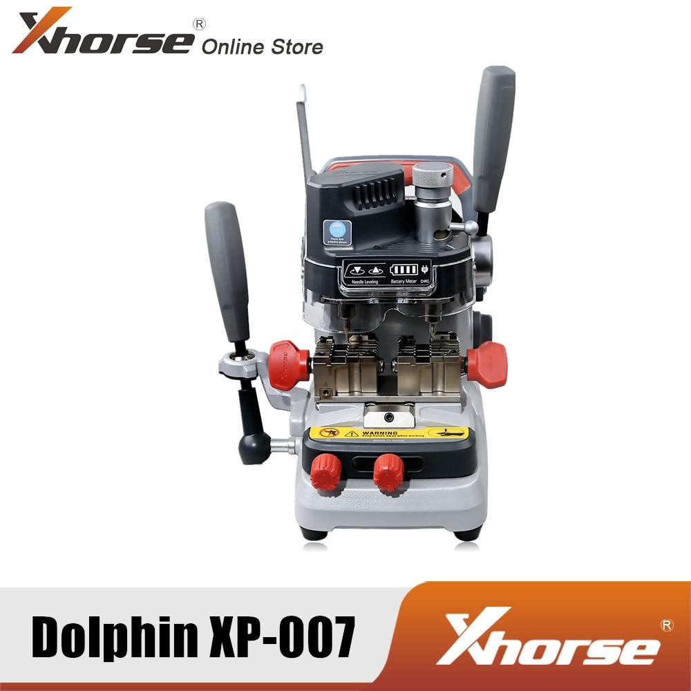 Xhorse Condor DOLPHIN XP007 XP-007 ...