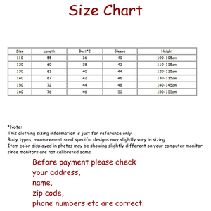Image 5 - Girls School Blouses Autumn Spring 2020 Children Hoodies Plaid Shirt Long Sleeve Letter Print Tops for Toddler Baby Kids Clothes