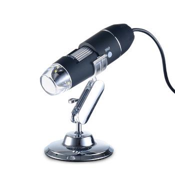2021 nowy 1600X HD mikroskop cyfrowy ręczny mikroskop elektronowy mikroskop USB eksperymentalny endoskop mikroskop przemysłowy tanie i dobre opinie NoEnName_Null NONE CN (pochodzenie) 500X-1500X Z tworzywa sztucznego Wysokiej Rozdzielczości Mikroskop biologiczny Okular