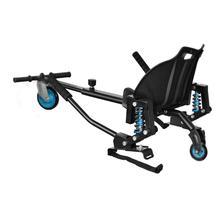 Поиска электрический скутер скейтборд из светодиодов + блютуз+ колонки два колеса самобалансировку скутер электрический скейтборд giroskuter