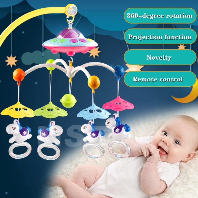 cheap mobiles chocalhos para bebes 01