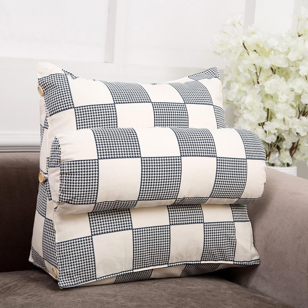 maternity-big-pillow-neck-protection-waist-pillow-pregnancy-back-cushion-neck-support-travel-pillow-super-soft-sleeper-almofada