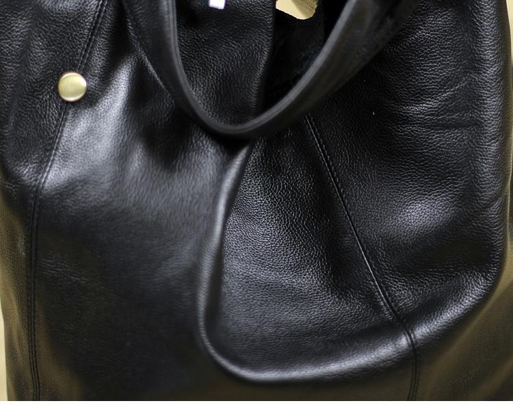 bags designer alta qualiity feminino