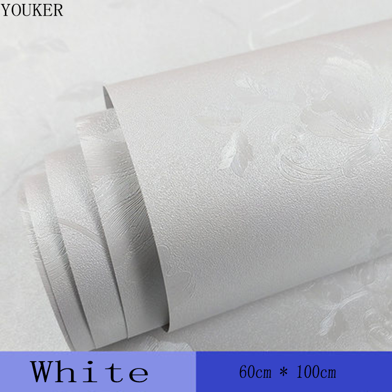 Chinese characteristics wallpaper self-adhesive thickening bedroom warm wallpaper waterproof and moisture-proof dormitory Nordic