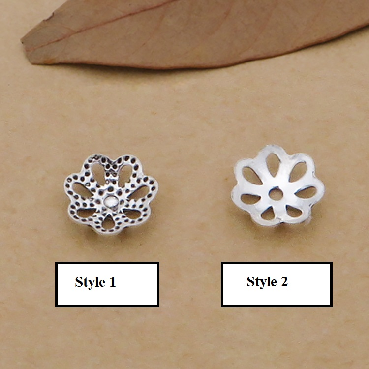 silver-beads-caps003A