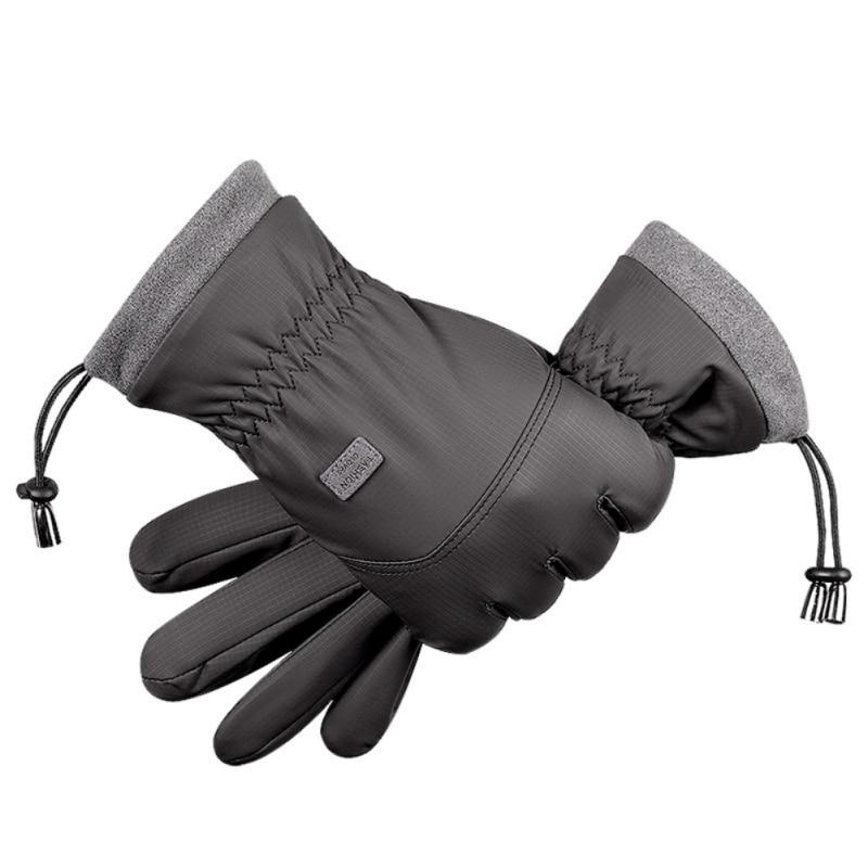 Купить термальность для велосипедистов с защитой от ветра езды на велосипеде