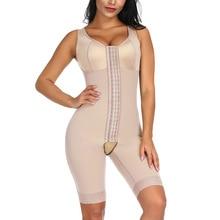 النساء المشكل عالية مفتوحة المنشعب ملابس داخلية للتنحيل كامل بذلة مفصلة لشكل الجسم البطن تحكم بعقب رافع حجم كبير محدد شكل الجسم الخصر النحيف