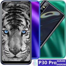 P30 pro smartphones 6.26