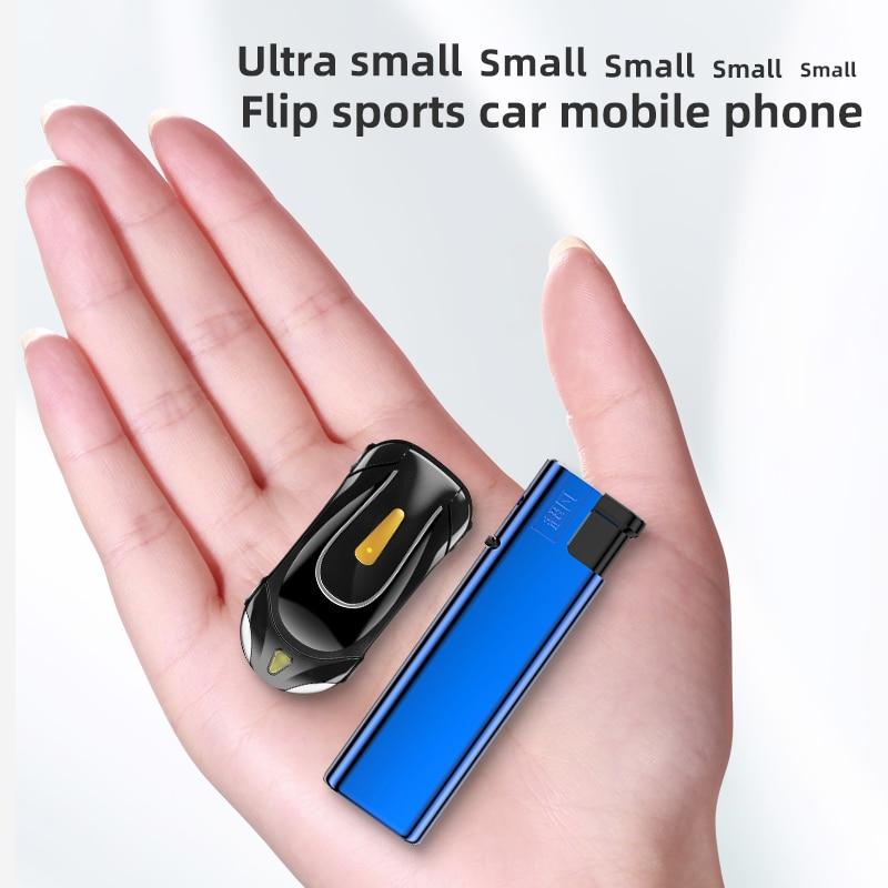 aleta bluetooth discador telefone celular voz magica 02