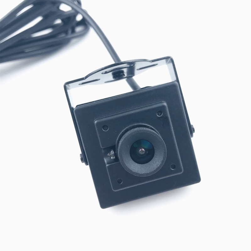 High Definition Picture Quality Of Special Camera For Laparoscopic Simulated Training 1080P LAP-C-0001-C TYPE