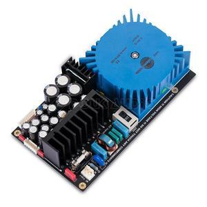 Image 3 - 2020 Nobsound 内蔵リニア電源 LPS モジュール修正のため OPPO UDP203/205 ブルーレイプレーヤー PSU
