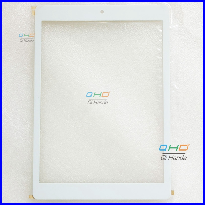 New For 8'' Inch ALLDOCUBE Cube Iplay8 U78 Touch Screen Digitizer Sensor Tablet PC Replacement Front Panel High Quality