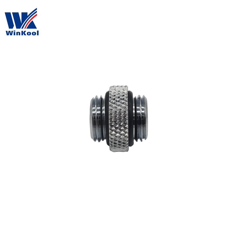 5mm_Extended_fitting_4