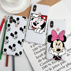 Soft TPU Cases For X...