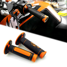 For KTM Duke 790 690 390 250 200 125 EXC EXCF SX SXF XC XCF XCW 2001-2020 Motorcycle 7/8
