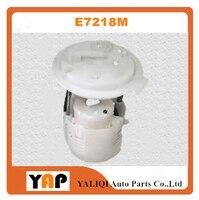 Novo conjunto do módulo da bomba de combustível para jeep compass patriot 2.4l l4 e7218m 2007-2013