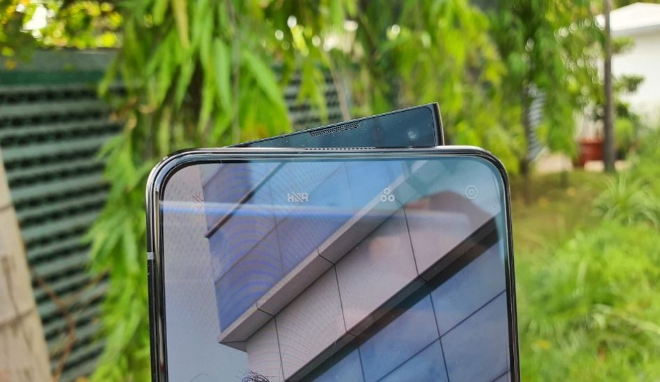 Oppo Reno 2 Smart Phone Android