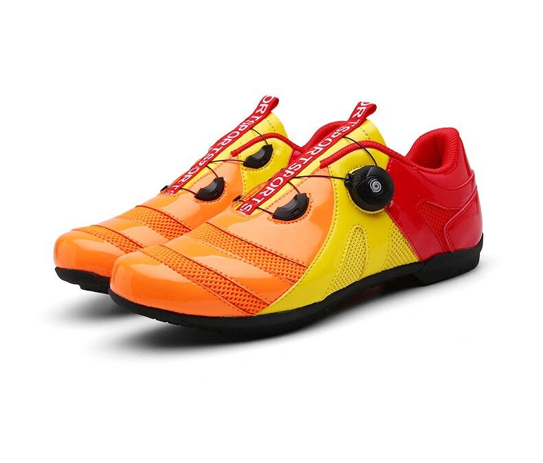 Velocidade maré Lacing Sapatos Das Mulheres Dos