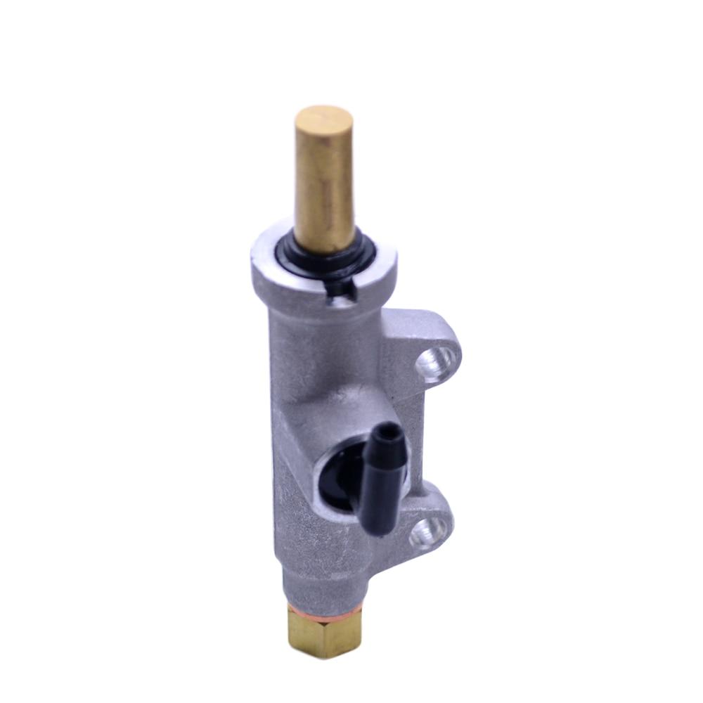 New Front Brake Master Cylinder For POLARIS Magnum 325 330 500