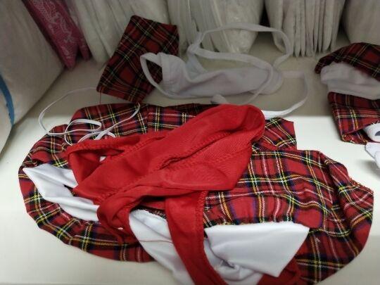 H8ebb2c69e9ac426d9e9bcf5c9655aba5n Nueva moda Cosplay disfraces mujer chica disfraz lencería Sexy uniforme de sofisticado disfraz de Halloween vestido