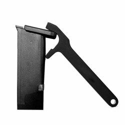 Magorui na narzędzie do demontażu magazynu do glocka  narzędzie do usuwania płyt Mag w Akcesoria do broni myśliwskiej od Sport i rozrywka na