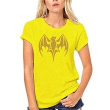 Fm10 T-Shirt Herren Bacardi Logo Havanna Mojito Trinken Mythische Heißer Sommer Casual Tee Shirt