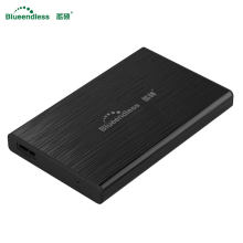 Taşınabilir harici sabit disk USB 2.0 160GB/250GB/ 320GB/500GB/1TB depolama HDD harici HD sabit Disk Xbox PS4 PC Mac Tablet(China)