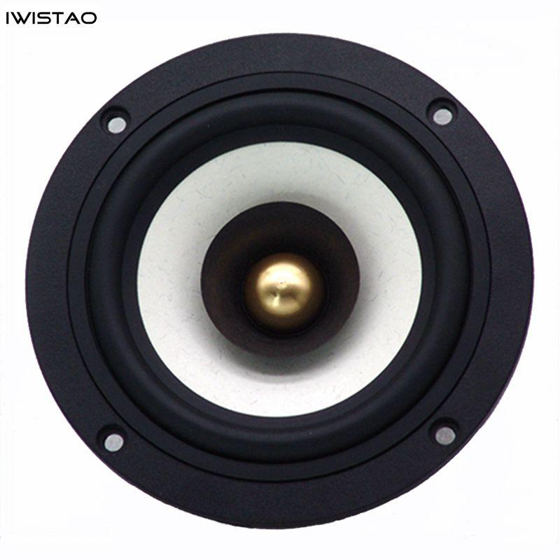 WHFRSU-KN4IIR(l)_1