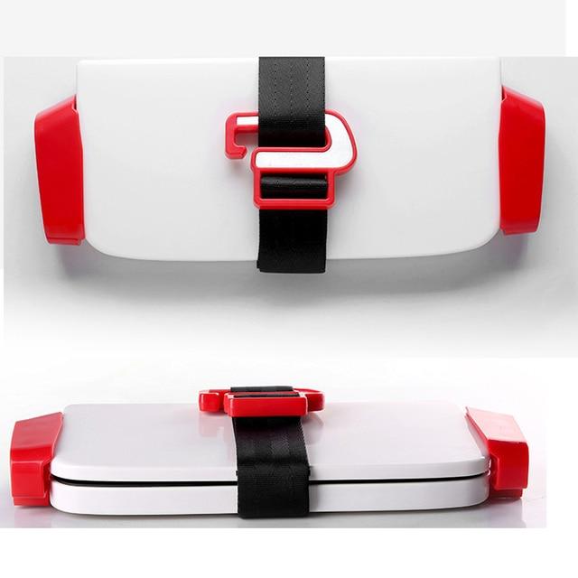 Kids Safety Belt Portable  3