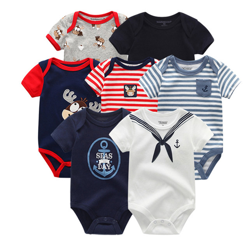 baby clothes7412