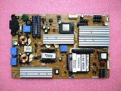 Für power board UA40D5000PR UA40D5003PR PD46G0-BDY BN44-00473B BN44-00422B BN44-00422B = BN44-00473B gute arbeits