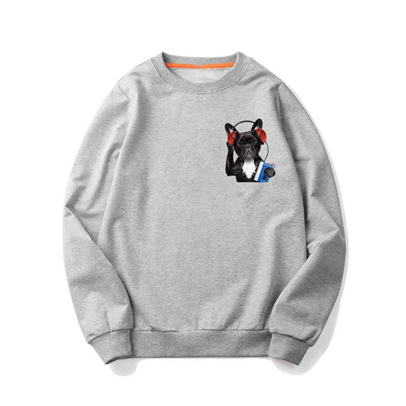 สุนัขเย็นแพทช์สำหรับเสื้อผ้าเด็กชาย DIY ใช้งานง่าย Parches ล้างทำความสะอาดได้เหล็ก Appliqued ความร้อนที่กำหนดเองไวนิลสติกเกอร์