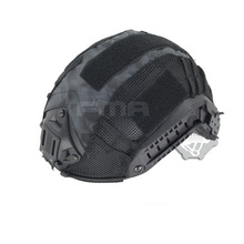 Fma Maritime Cover hot outdoor sport tactical Army Fans military nylon black helmet  Pano Tb954 -typ