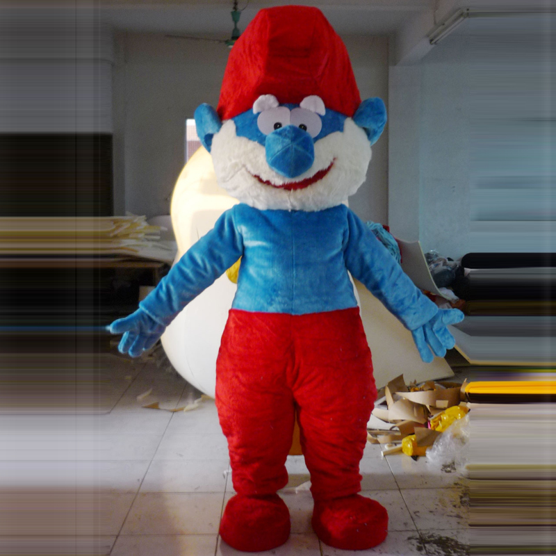 elves mascot costume adult fancy dress Christmas Mascot Elf Costume Suit Cosplay Party Game Dress Adult Kid Outfit Xmas in Mascot from Novelty Special Use