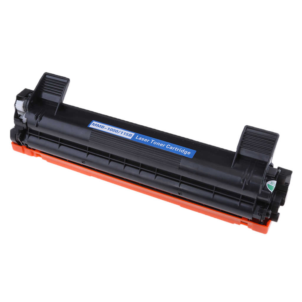 החלפת TN1000 טונר מחסנית עבור מדפסות DCP-1510/HL-1110
