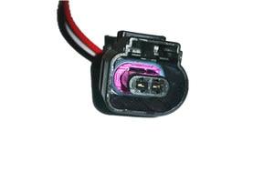 Image 4 - Conectores para o bocal diesel do injetor do trilho comum, conectores do bocal do injetor para o caminhão, conectores piezo do injetor