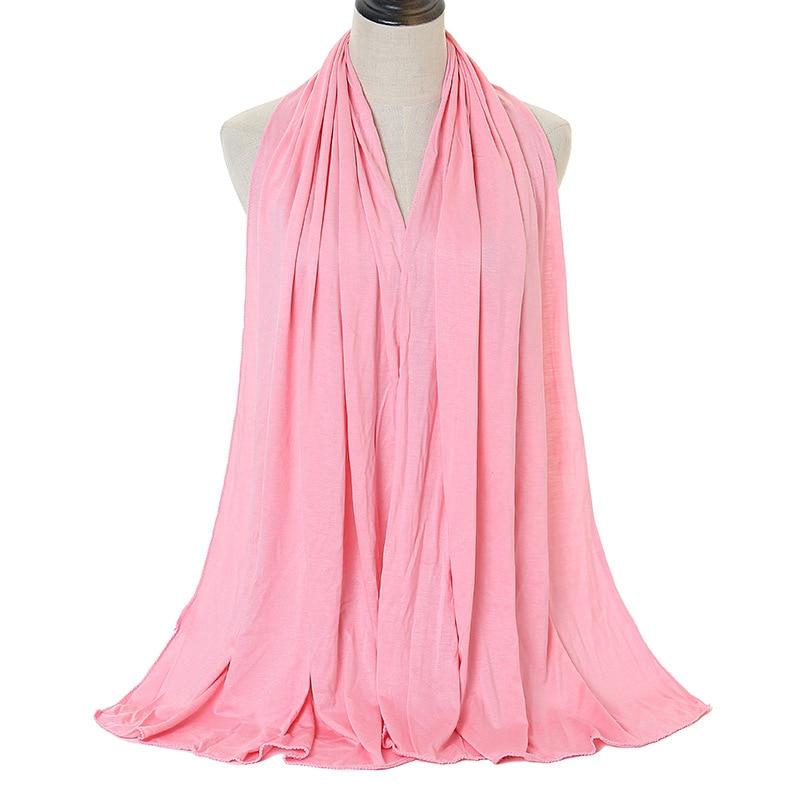 30 pink