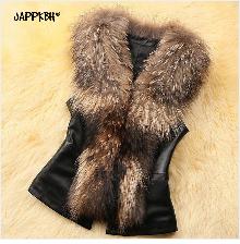 Autumn Winter Coat Women 2019 Plus Size Elegant Long Sleeve Plaid Jackets Female Vintage Oversize Tassel Tweed Wool Blends Black 15