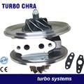 RHV4 VJ38 core Turbo картридж CHRA VCD20011 VCD20021 VDD20021 VED20011 для Ford Ranger BT50 J97MU Mazda B2500 2.5L 3.0L