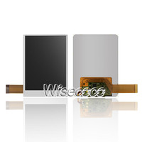 Wisecoco 3.7 inch COM37H3N83ULC LCD Display 480*640 Transflective Screen Module Sunlight Readable 50k hours time wide viewing