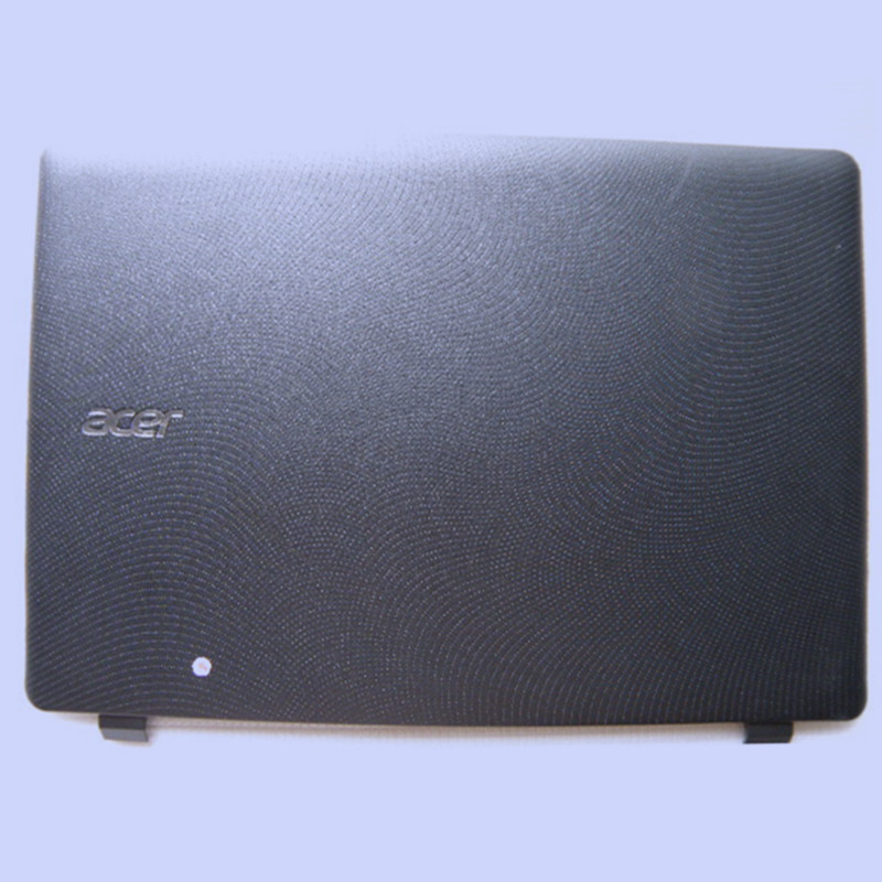 NEW Original laptop LCD Back Cover Top Cover For ACER TMB116 ES1-111