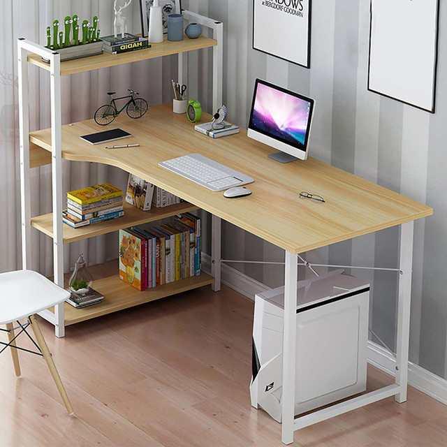 Computer Desk Unit 2