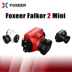 Foxeer Falkor V2 Min...